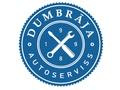 """SIA """"Dumbrāja Autoserviss"""" palielina atlaidi auto labošanai ar """"3+ Ģimenes karti"""" līdz 20%!"""