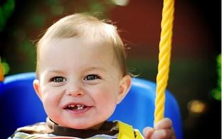 Kas jāņem vērā, dodot medikamentus bērniem?