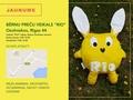 """Ozolniekos bērnu preču veikals """"Rio"""" tagad piedāvā atlaides 10% apmērā 3+ karšu īpašniekiem"""
