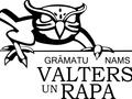 Valters un Rapa piedāvā 10% atlaidi kancelejas precēm
