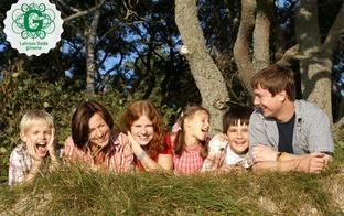 Idejas, kur pavadīt Ģimenes dienu šajā nedēļas nogalē: Pasākumi, koncerti, izklaides