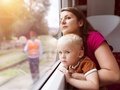 Jaunas iespējas 3+ Goda ģimenes kartes lietotājiem
