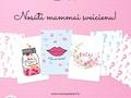 Latvijas Pasts sāk tradicionālo Mātes dienas pastkaršu sūtīšanas akciju sociālajos tīklos