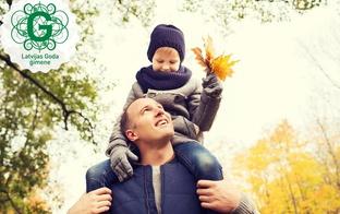 Noderīgi padomi bērna veselīgas pašapziņas veidošanai