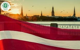 Svētku pasākumi ģimenei visā Latvijā