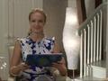17.novembra māmiņu ONLINE TV VESELĪBAS konferences ieraksts