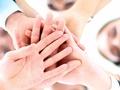 Pašvaldību atbalsts daudzbērnu ģimenēm: Dalies pozitīvajā un arī negatīvajā pieredzē!