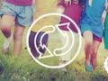 Bērnudārzus no visas Latvijas aicina pieteikties ekoprogrammai Cūkmena detektīvi