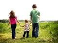 Kas būtu noderīgākās atlaides ar daudzbērnu ģimeņu karti?