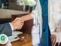 Iespēja saņemt bezmaksas juridiskās konsultācijas par laulībām, kopdzīvi, bērniem un īpašumiem