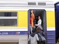 Vilcienu pasažieri novērtē atlaides daudzbērnu ģimenēm