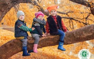 Vienkārši ieteikumi imunitātes stiprināšanai rudenī