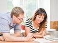 """Izglītības centrā """"Education Centre Durbe"""" daudzbērnu ģimenēm 20% atlaide kursiem!"""
