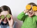 Aptieku, veselības centru, optikas veikalu pakalpojumi 3+Ģimenes kartes īpašniekiem lētāki!