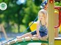 Biežāk pieļautās vecāku kļūdas bērnu drošības un veselības jautājumos vasarā