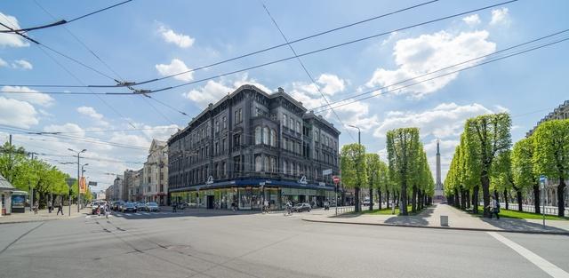 Izmanto iespēju apmeklēt Latvijas Nacionālo vēstures muzeju bez maksas!