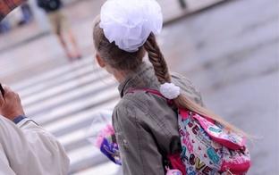 Jaunajā mācību gadā bērniem svešvalodu mācīs jau no 1.klases