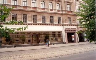 Latvijas Dabas muzejs pievienojies 3+ Ģimenes karšu programmai