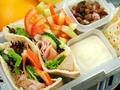 Jelgavā palielinās pabalstu daudzbērnu un trūcīgo ģimeņu bērnu ēdināšanas pakalpojuma apmaksai bērnudārzos