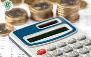 Ģimenes valsts pabalsta izmaksa saistībā ar izmaiņām 2018.gadā