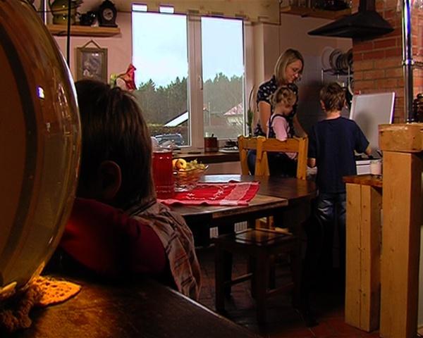 Pirmo reizi daudzbērnu ģimene Ancē saņems atbalstu 711 eiro vērtībā