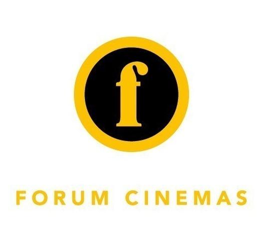Jaunumi attiecībā uz bērnu 3+ Ģimenes kartēm, dodoties uz Forum Cinemas