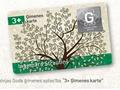 Aktualizēts KOPSAVILKUMS: kur Latvijā var izmantot 3+ Ģimenes karti precēm un pakalpojumiem
