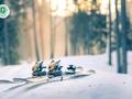 Meklējam slēpes! Slēpošanas trases plāno sākt darbību!