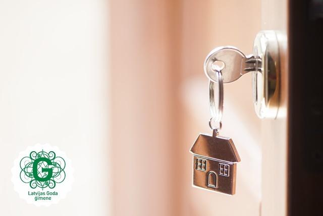 Padomi, kam pievērst uzmanību, izvēloties mājokļa apdrošināšanu