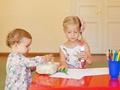Brain Games aicina vecākus pavadīt laiku ar bērniem, spēlējot galda spēles