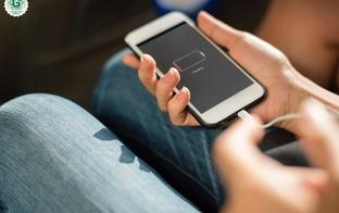 Mobilās tehnoloģijas: populārākie mīti un patiesības