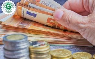Sākot ar šo gadu, daļu pensijas var mantot – kā to pieteikt?