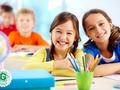 Vecāki aicināti uz sarunu - kādi rādītāji liecina, cik sekmīga ir skola
