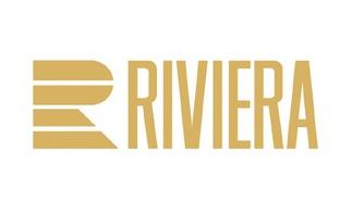 Riviera veikalos skaistuma lietām un aksesuāriem 20% atlaide