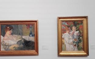 Mākslas muzejs-mūsu lepnums