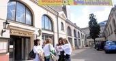 Latvijas Leļļu teātris 20% atlaide biļetēm ar 3+ karti