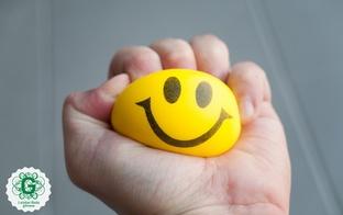 Lai tiktu galā ar stresu, jāatbrīvojas no perfekcionisma