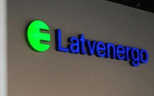 Arī nākamgad Latvijas daudzbērnu ģimenes varēs saņemt atbalstu norēķiniem par elektrību