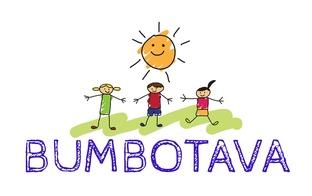 Bērnu laukumiņš BUMBOTAVA (Ogrē) piedāvā atlaides