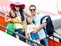 Tūrisma aģentūras, kas 3+ Ģimenes kartes īpašniekiem piedāvā atlaides