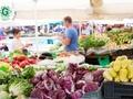 Kā zināt, vai tirgū atrodamie produkti ir svaigi un kvalitatīvi?!