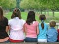 Daudzbērnu ģimeņu atbalsts: Turpinām iesākto kopā