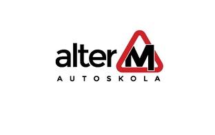 Autoskola Liepājā ar atlaidēm izmantojot 3+ karti!