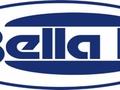Sākot ar 2017.gada 1.decembri atlaides piedāvās mājražotāji BELLA K