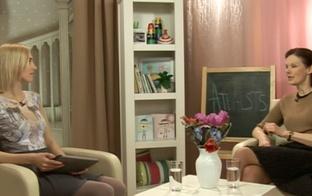 VIDEO: Bērni skolā, motivācija mācīties un prasme veidot attiecības