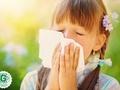 Iespēja pieteikties bezmaksas konsultācijai pie alergologa