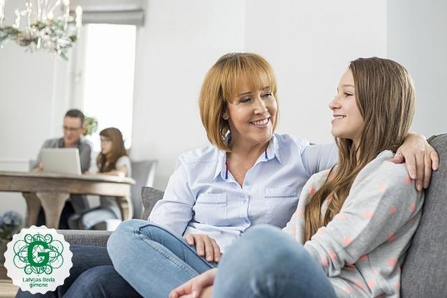 Vai ir iespējama ģimenes satuvināšanās ar viedierīču palīdzību? Ģimenes digitālās aktivitātes, kas aizraus arī jaunāko paaudzi