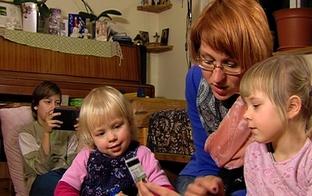 """EM: """"Latvenergo"""" arī šogad jāturpina sociālā atbalsta programma daudzbērnu ģimenēm"""