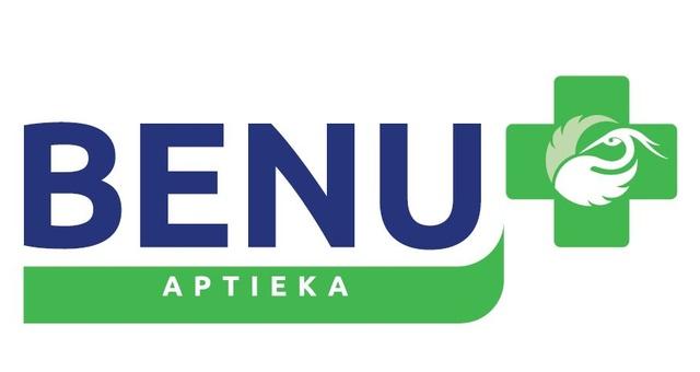 Akcija no BENU aptiekas tikai 3+ Ģimenes karšu īpašniekiem