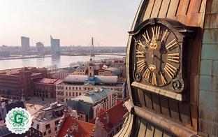 Latvija atbalsta atteikšanos no laika maiņas